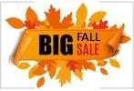 big-fall-sale-stamp.jpg