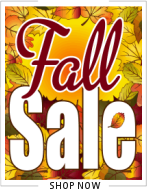 fall-sale-2-2017.png