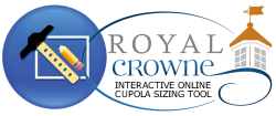 royal-crowne-intercative-sizing-tool-2.png